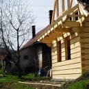 ceske-roubenky-detaily-foto-008